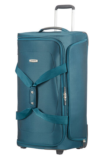 Spark SNG Duffle with wheels 77cm