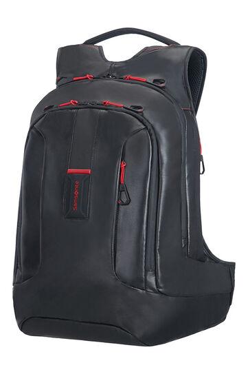 Paradiver Light Backpack L+