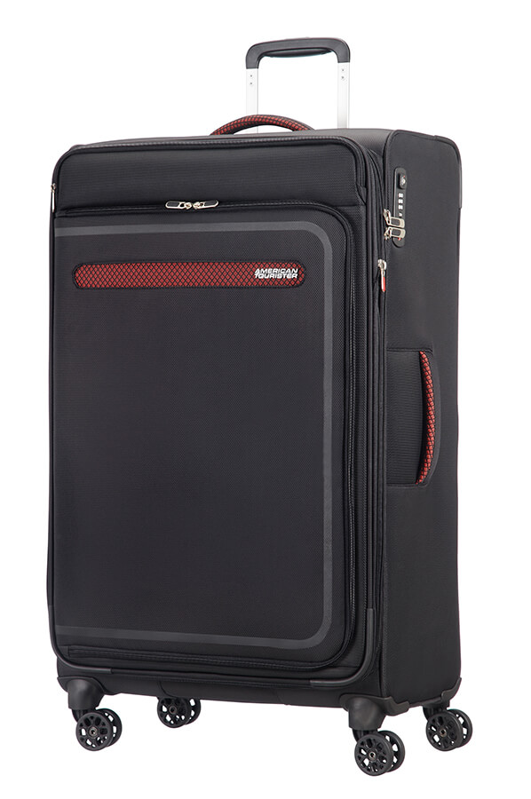 American Tourister Airbeat Spinner 80 cm