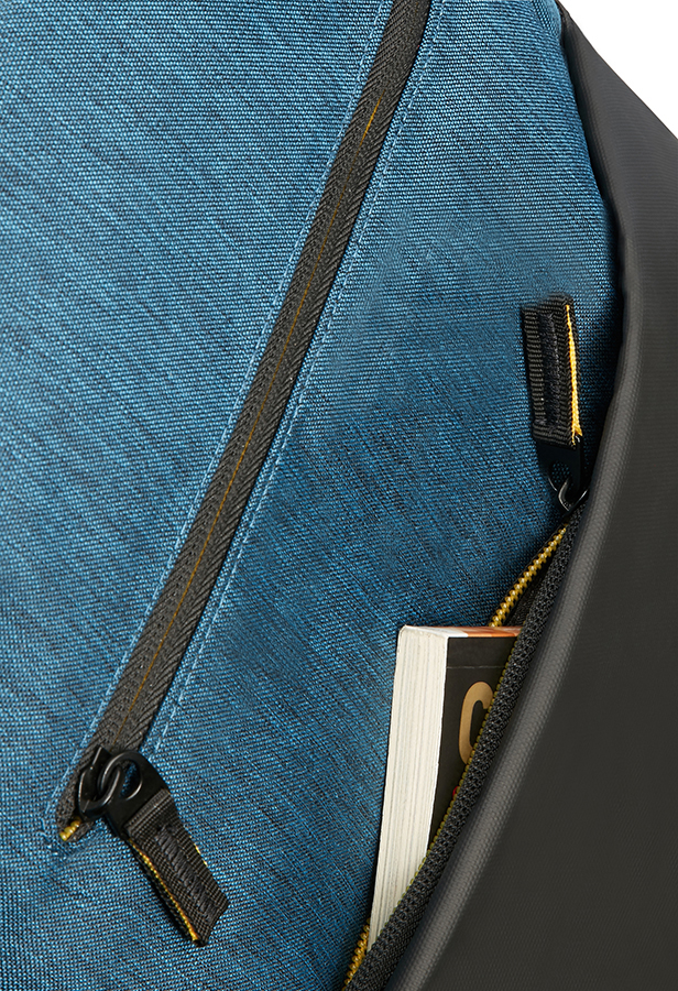 e15d85b6a7 American Tourister City Drift Laptop Backpack 15.6    Dragonsfootball17