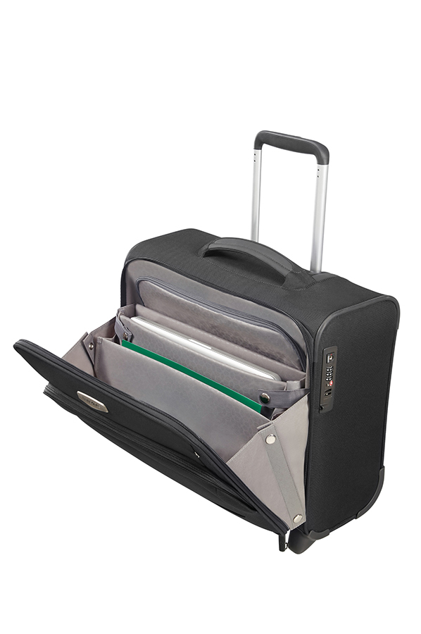 31a3b96aa576 Samsonite Spark SNG Gurulós laptop táska 16
